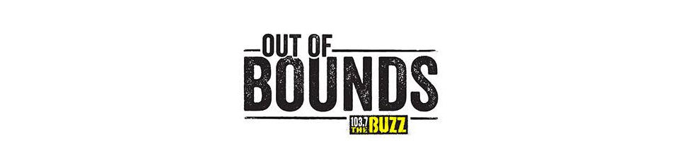 "LIW Founding and Artistic Director Barbara Mink to Emcee ""Out of Bounds"" Anniversary"